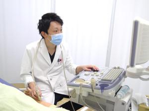 北日本支部医学検査学会で受賞されました!