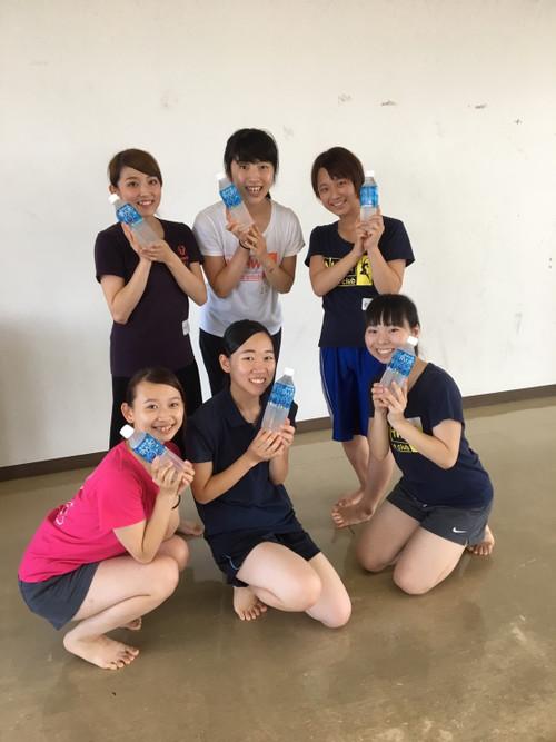 Fanfan_26