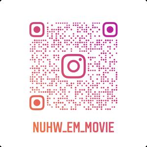 Nuhw_em_movie_nametag