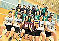 Team_p_2