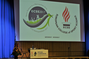 Ecss1