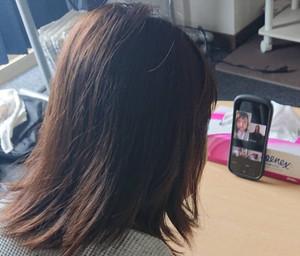 Zoom_phone