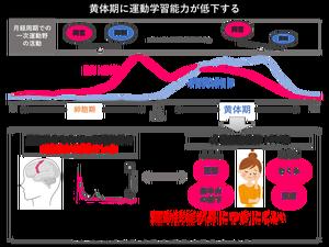 1103daisuke04