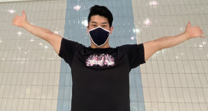 Mizunuma_7