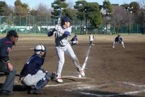 Morishita_3