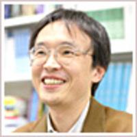 Imamura_p1_2