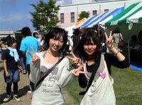 Pic_2989
