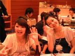 Pic_3479