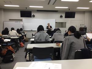 Photo_20170120_18_02_26