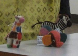Stuffed_animal