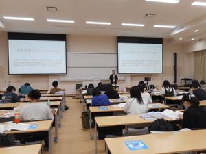 社会福祉士 国家試験特別対策講座~夏期~