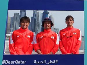 Doha4_1
