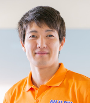 Kosuke