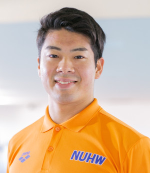 Naoki