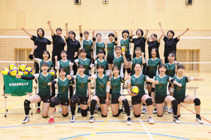 201113volleyball_57